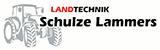 Landtechnik Schulze Lammers