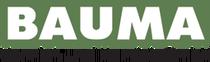 BAUMA Vermiet- und Handels GmbH