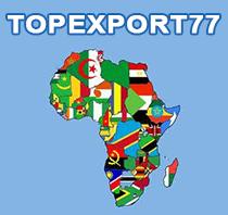 TOPEXPORT77