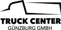 Truck-Center Günzburg GmbH