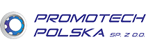 Promotech Polska Sp. z o.o.
