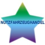 NUTZFAHRZEUGHANDEL