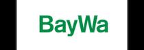 BayWa Manching
