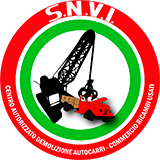 S.N.V.I. Srl