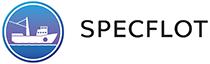Specflot