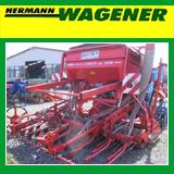 Hermann Wagener Land-Forst-Gartentechnik