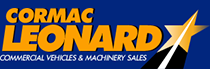 Cormac Leonard Commercials