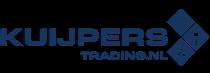 Kuijpers Trading B.V.
