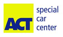ACT special car center AG