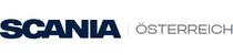 Scania Österreich GmbH