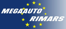 Rimars&Megaauto