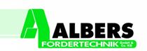Albers Fördertechnik GmbH & Co. KG