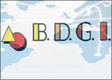 BDGI EXPORT