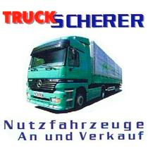 Truck-Scherer