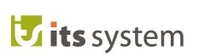 ITS SYSTEM