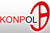 KON-POL S.C.