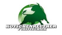Kotschenreuther Forst-u.Landtechnik GmbH&Co.KG