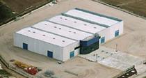 Zona comercial REDCRANE ® COMPANY TRADE MARK REGISTER