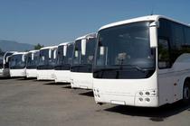 Zona comercial Eva Bus GmbH