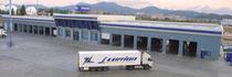 Zona comercial Veinsur Trucks