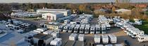 Zona comercial DÜMO Reisemobile