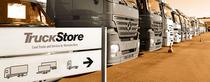 Zona comercial TruckStore