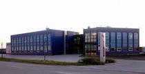 Zona comercial Schmitz Cargobull Danmark A/S - Cargobull Trailer Store