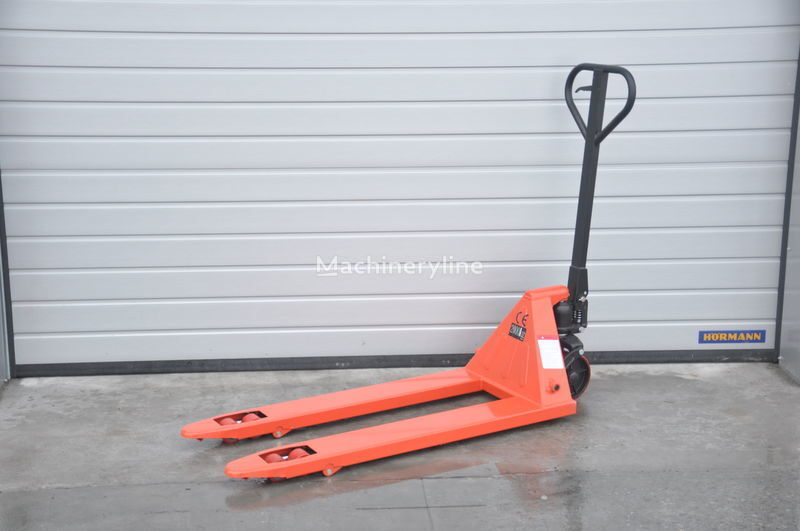 Leistunglift  DFE20 transpaleta manual nueva
