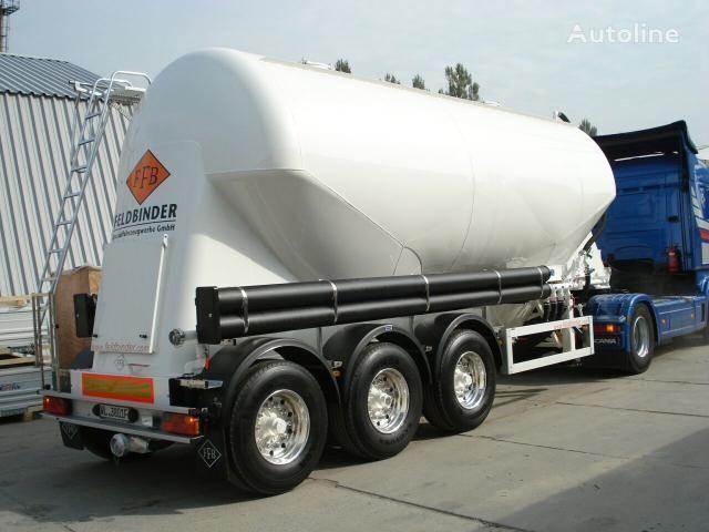 FELDBINDER cisterna de cemento nueva