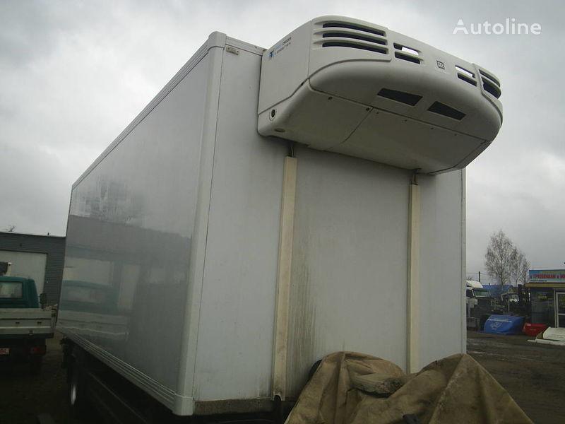 MERCEDES-BENZ carrocería frigorífica