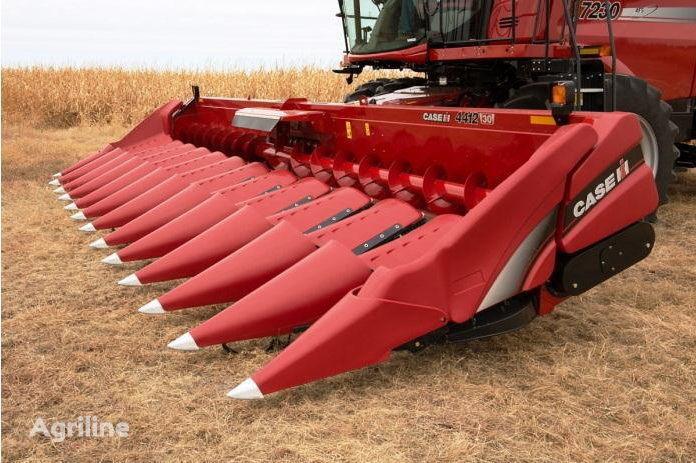 CASE IH SERII 4408 cabezal de maíz nuevo