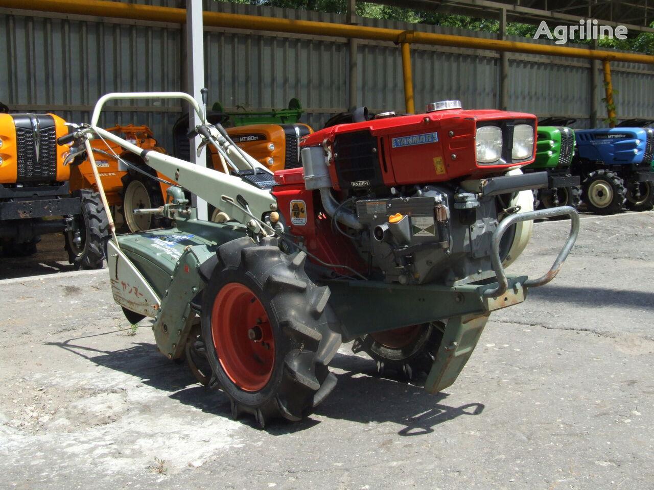 YANMAR YHS800-HS80-L motoazada