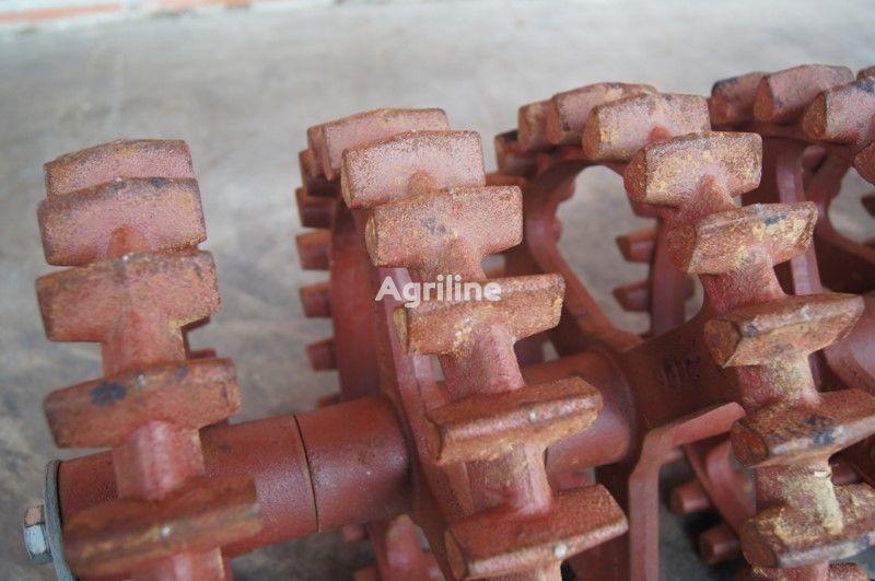 LEMKEN Crosskill roller rodillo agricola