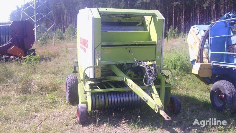CLAAS Rollant 66 rotoempacadora