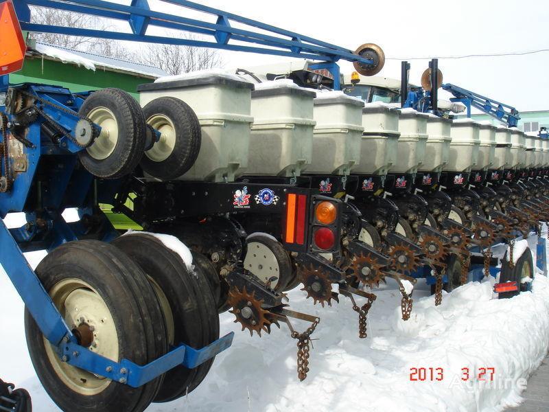KINZE 3600 sembradora de precisión mecánica