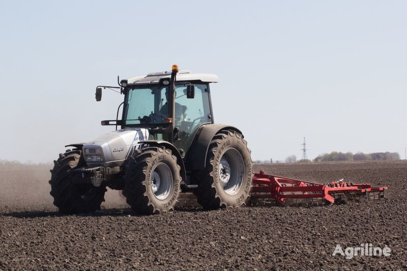 LAMBORGHINI R4 tractor de ruedas nuevo
