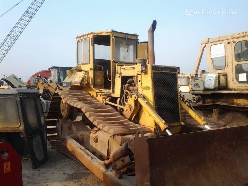 CATERPILLAR  D5H D5G D5N D5M  bulldozer