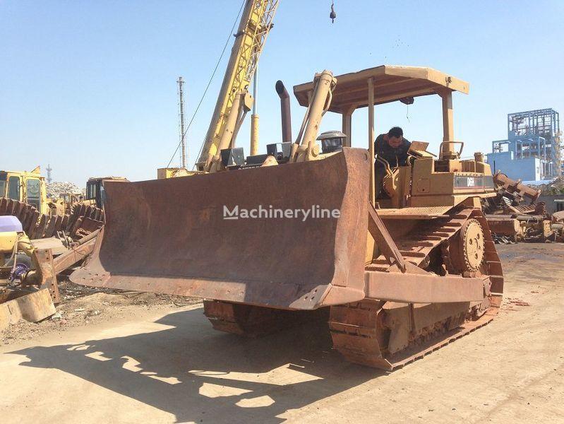 CATERPILLAR D6H XR bulldozer