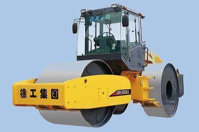 XCMG 3Y152J compactador de asfalto nuevo