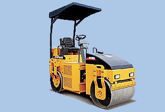 XCMG XMR30E  compactador manual nuevo