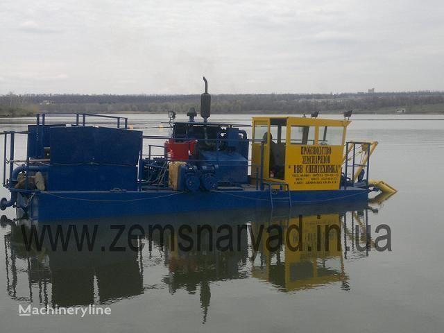 NSS Zemsnaryad 200/40-GR draga nueva