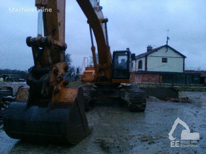 CASE CX 9046 excavadora de orugas