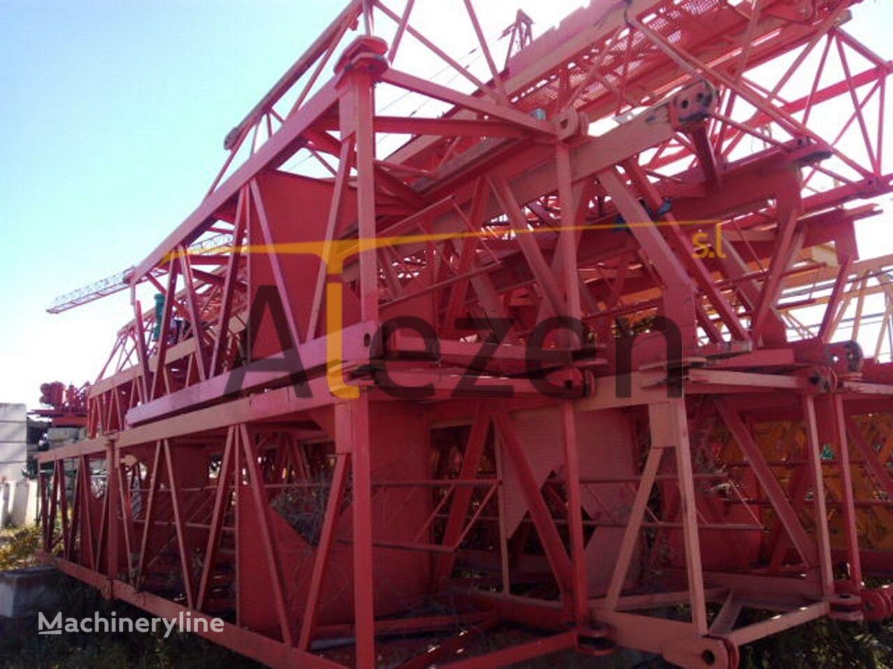 POTAIN Pingon GP 5113 grúa torre