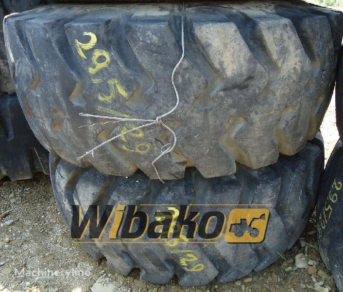 29.5/29 (0/21/0) neumático de cargador de rueda