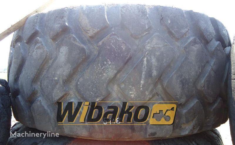 29.5/29 (OPONA) neumático de cargador de rueda