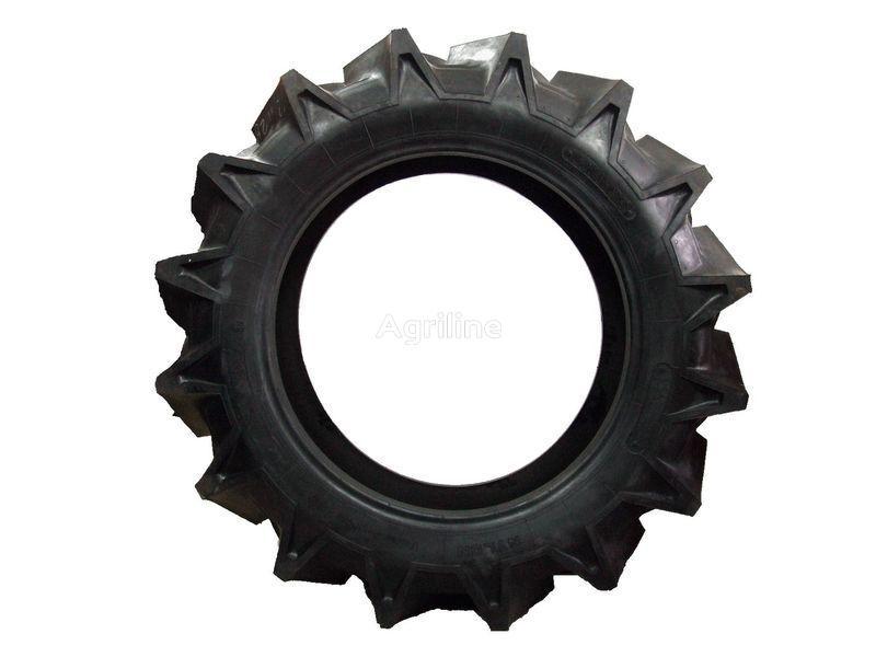 Bridgestone 12.40-28.00 neumático de tractor nuevo