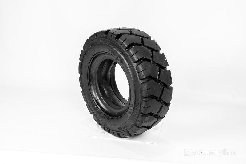 18h7-8 neumático para carretilla elevadora
