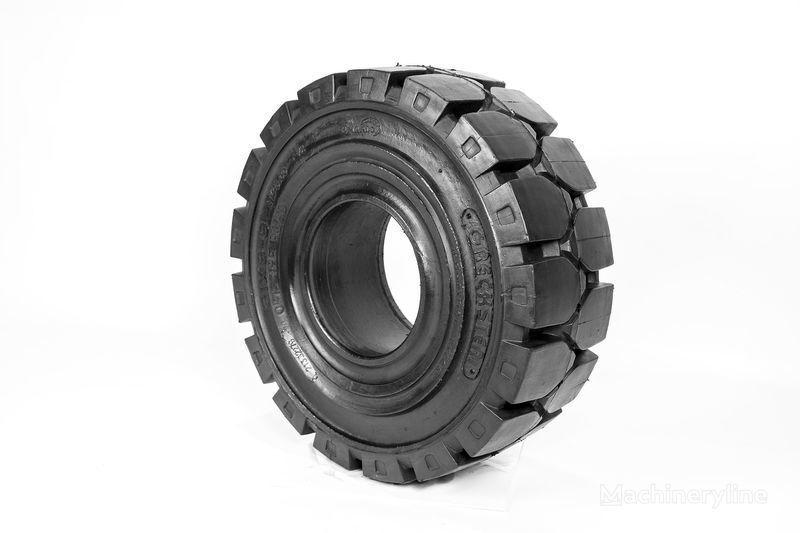 21h8-9  Emrald neumático para carretilla elevadora