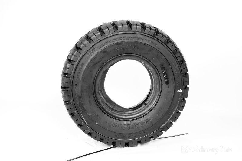 6.00-9  Emrald neumático para carretilla elevadora