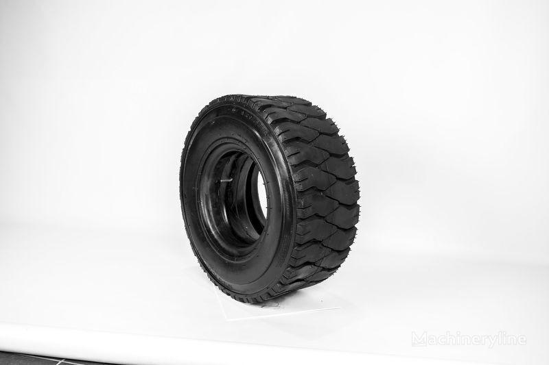 Armour Shinokomplekt 23*9-10/18 neumático para carretilla elevadora